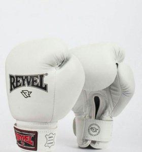 Перчатки боксерские, экипировка для единоборств