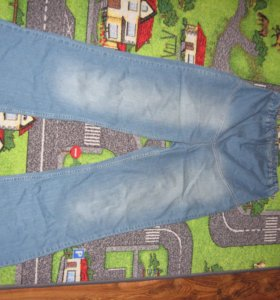 Брюки,штаны,джинсы для беременных