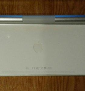 Клавиатура apple wireless keyboard