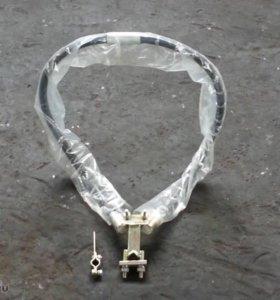 РДИП-10-IV-УХЛ1