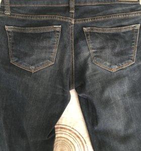 Colin's джинсы, XS