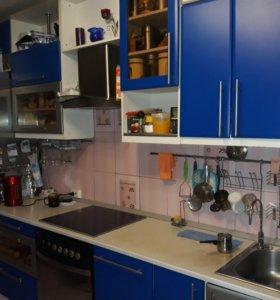 Кухонная мебель (Б/У)