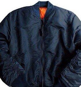 Куртка Бомбер мужская Jacket Rifle
