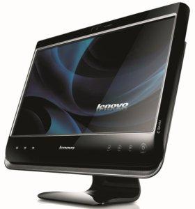 Продаются Моноблоки Lenovo C200