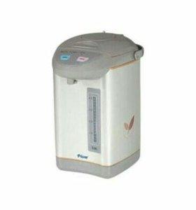 Термопот Vigor HX-2221 (4,0 л)
