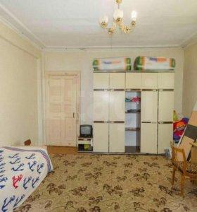 Квартира, 2 комнаты, 85.9 м²