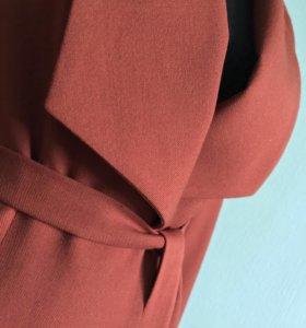 Пиджак индивидуальный пошив