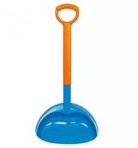 Лопата Gowi Toys Austria Большая лопата для снега