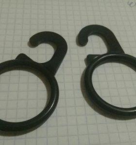 Вешалки 2 руб /шт