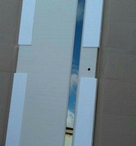Двери Софья.