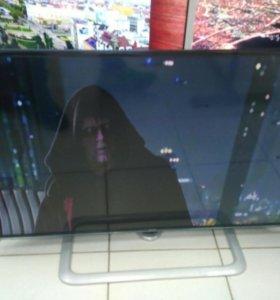 Телевизор Aiwa Smart TV 40 диагональ