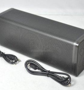 Портативная Bluetooth колонка MA-200S с FM-радио
