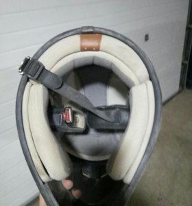 мото шлем для кросса