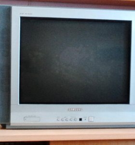 Телевизор Samsung Plano