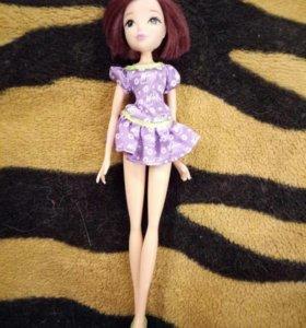 кукла Винкс (Техна)