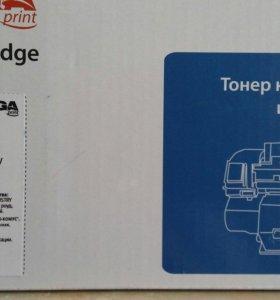 Картридж лазерный promega Print 131A CF213A для HP