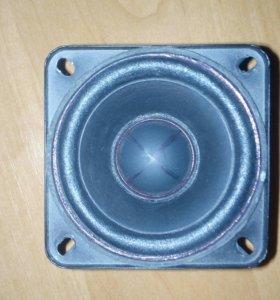 Microlab мини саб