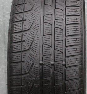 1шт. R16 215/65 Pirelli