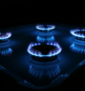 Любые газовые работы