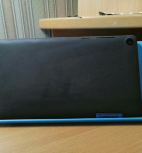 """Lenovo Tab3 7"""""""