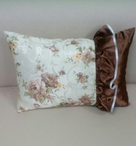 Декоротивная подушка