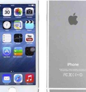 Копия iPhone 6 Plus