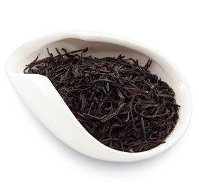 Чай Листовой акция