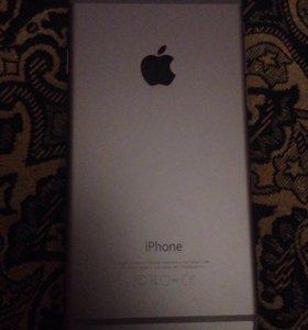 iPhone 6 , 64g