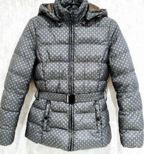 Куртка, S, Zolla