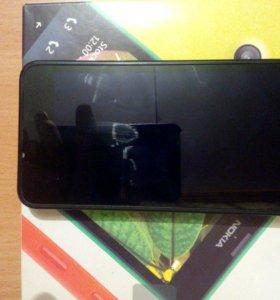 Nokia Lumia Dual Sim 630