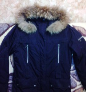 куртки любого цвета осень зима