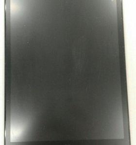 iPad mini 64Gb 4G