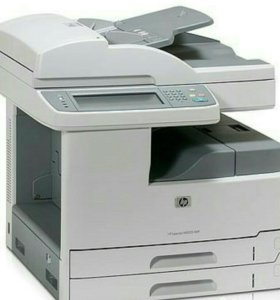 HP 5025
