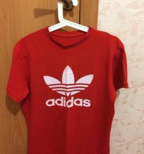 Комплект Adidas)))