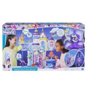Игровой набор Волшебный Замок HASBRO C1057EU4