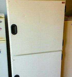 Холодильный шкаф Bolarus 700л