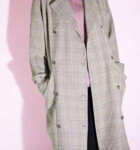 Легкое пальто/пиджак
