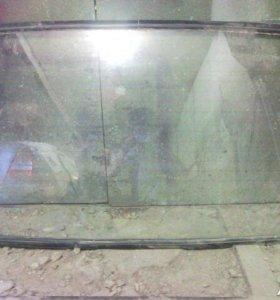 Комплект стёкл на ВАЗ 08,09,99,14,15.