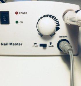 Аппарат для маникюра