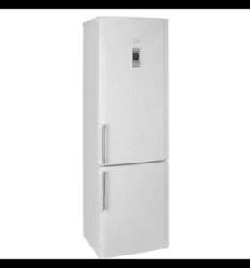 Холодильник HOTPOINT/ARISTON HBD 1201.4 NF H