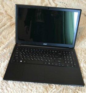 Ноутбук 💻 Acer на i5