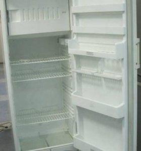 Однокамерный холодильник стинол 129
