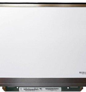Матрица для ноутбука B133EW03 V.1