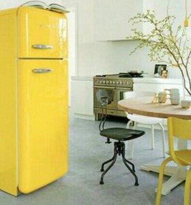 Ремонт холодильников Стерлитамак