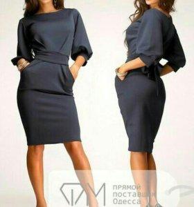 Продам платье новое