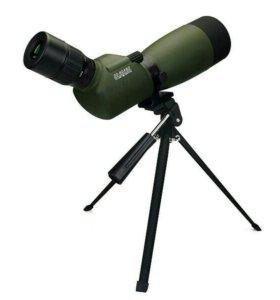 Телескоп MH20*60*60