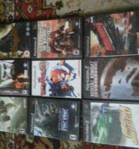 PlayStation2