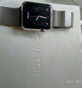 Apple Watch 38мм