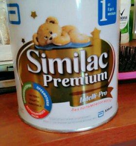 Симилак Премиум 1