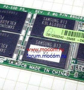 SSD HDD-16Gb.